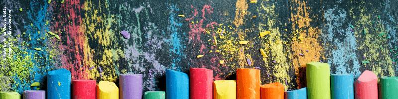 Lerne von den Besten - Erweitere dein EMDR Coaching - Einführung © Foto by Anna Usova, Getty Images Pro via canva.com
