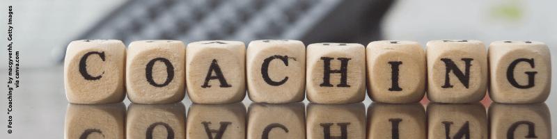 080 Blog 5 Tipps für empathischen, sicheren Kontakt beim EMDR Online Coaching © Foto
